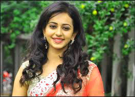 Rakul Preet Singh Pictures Images Photo Download For Facebook