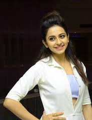 Rakul Preet Singh Photo Pictures Images Free HD Download