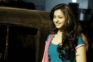 Rakul Preet Singh Photo Pictures Wallpaper Download