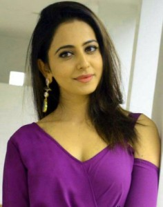 Rakul Preet Singh Photo Pictures Images Wallpaper Free HD