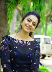 Rakul Preet Singh Photo Pictures Images Free Download