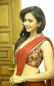 Rakul Preet Singh Photo Pictures Wallpaper Free Download