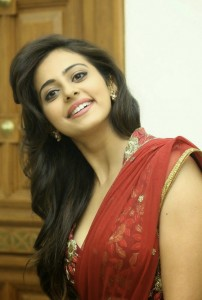 Rakul Preet Singh Photo Pictures Wallpaper HD