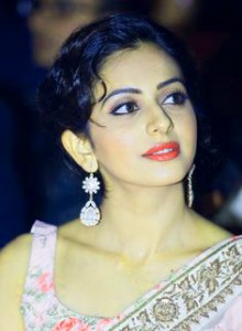Rakul Preet Singh Photo Pictures Wallpaper Images Free Download