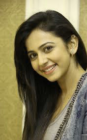 Rakul Preet Singh Photo Wallpaper Images Download HD