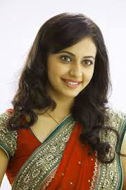 Rakul Preet Singh Images Wallpaper Pictures Download For Whatsapp