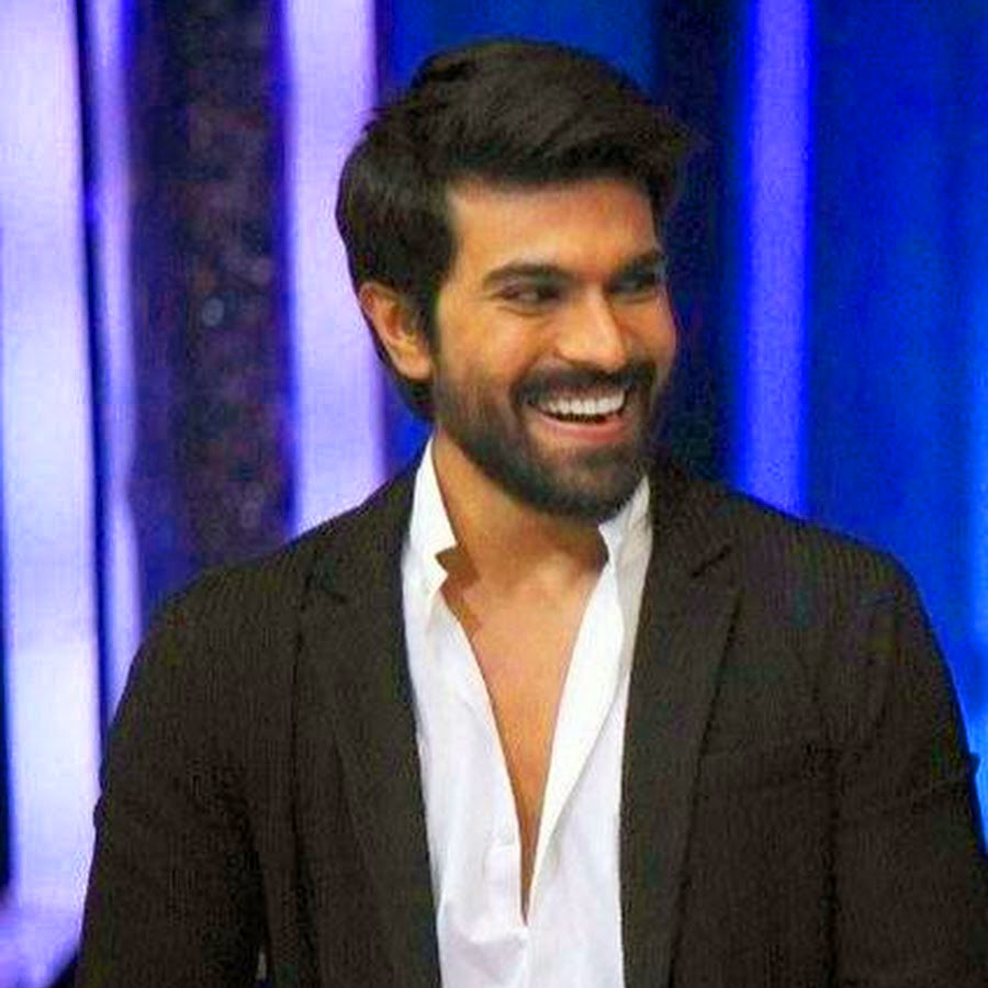 Ram Charan images Wallpaper photo Pic Download for Whatsapp
