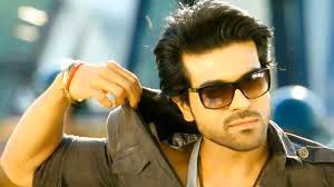 Ram Charan images Wallpaper Photo Pics Download for Whatsapp