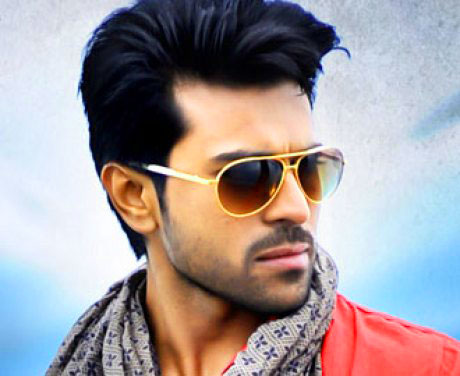 Ram Charan images Wallpaper pictures Photo Download