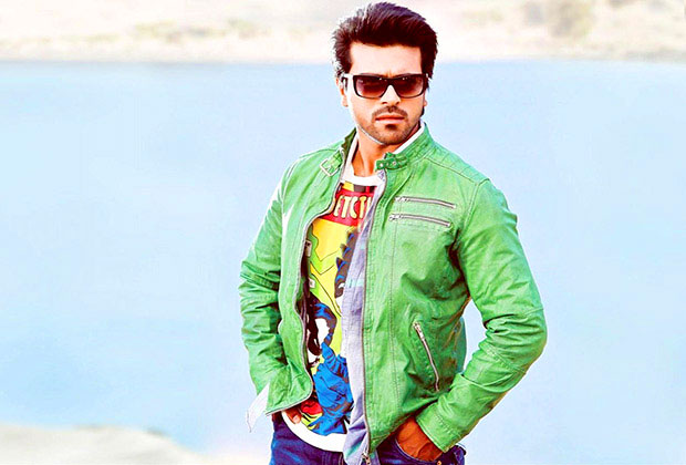 Ram Charan images Wallpaper Photo Pics Download for Profile Pictures