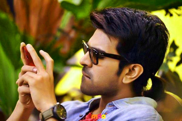 Ram Charan images Wallpaper Photo Pics HD Download for Whatsapp & Facebook