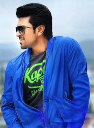 Ram Charan images Wallpaper photo Pictures Download for Whatsapp