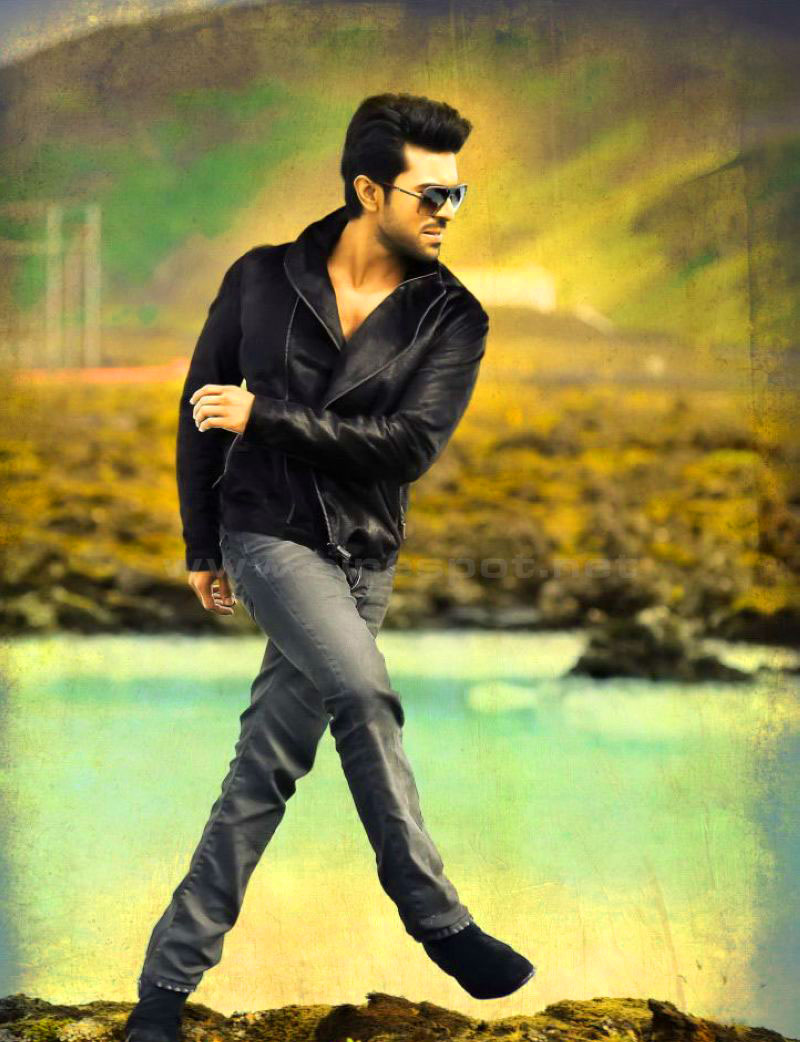 Ram Charan images Wallpapr Photo Pic Download