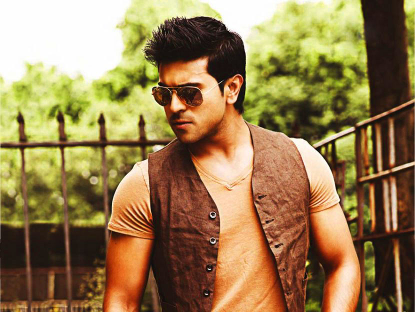 Ram Charan images Wallpaper Pictures Download for Whatsapp