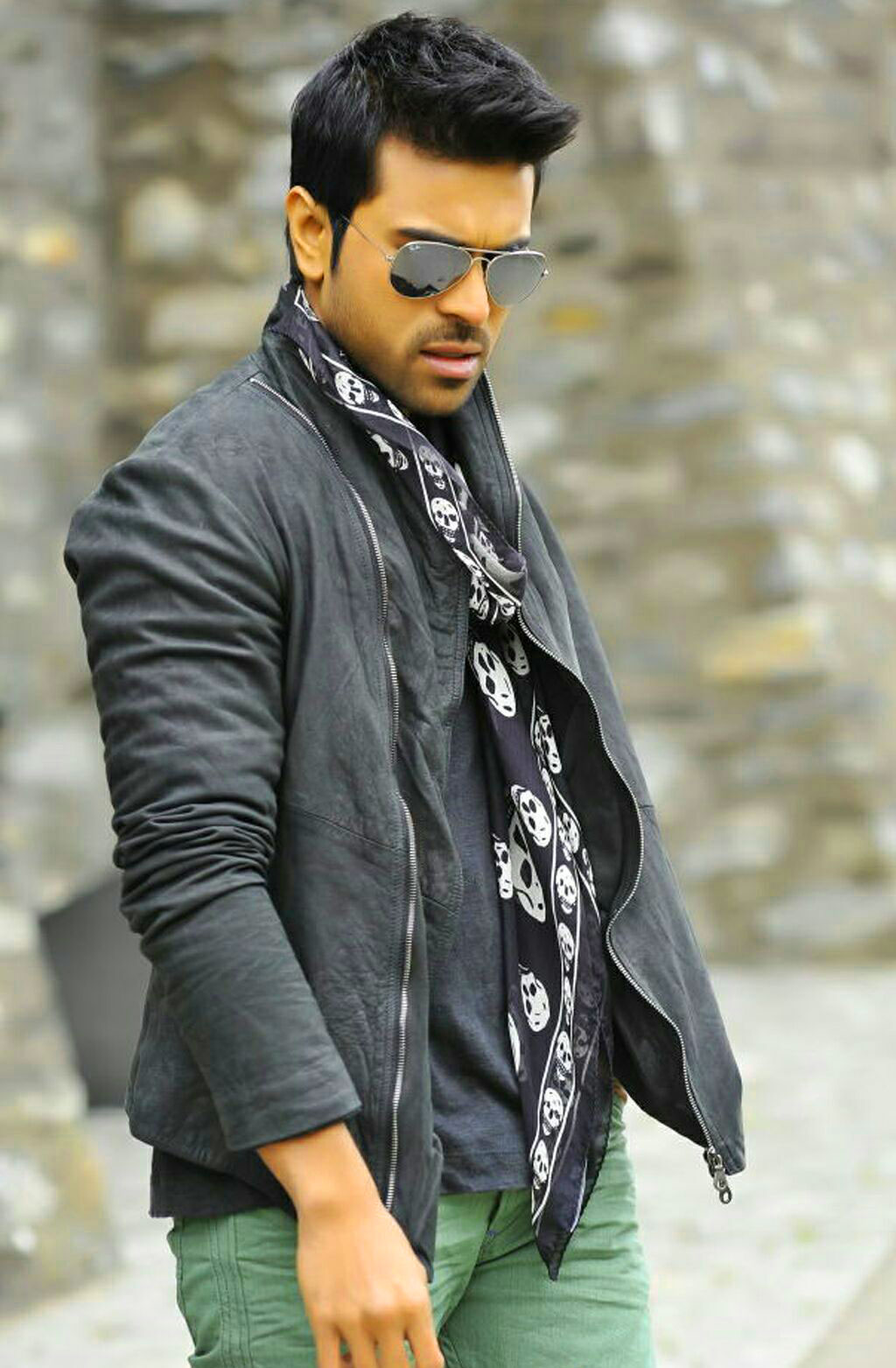 Ram Charan images Wallpaper Photo Pics Download