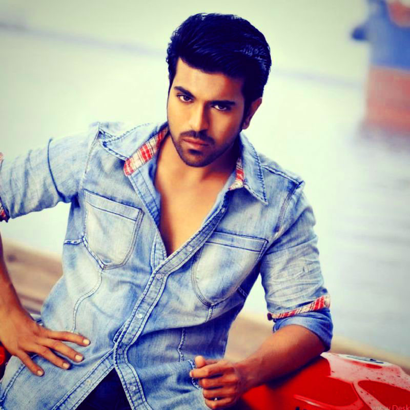 Ram Charan images Wallpaer Photo Pics Download
