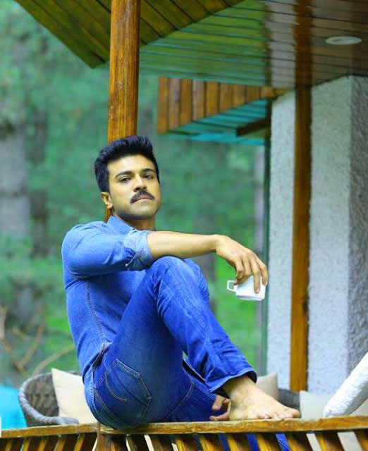 Ram Charan images Photo Pics Free DOWNLOAD
