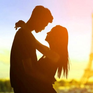 Romantic whatsapp dp Images Wallpaper Pics Download