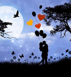 Sweet Cute Romantic Love Couple Pictures Wallpaper Images HD Download