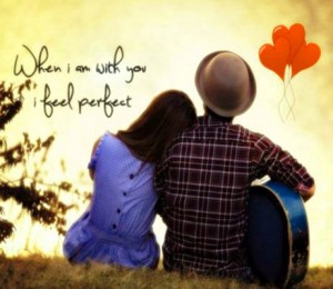 Romantic whatsapp dp Images Wallpaper Pictures Free Download