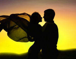 Romantic whatsapp dp Images Photo Pics Free Download
