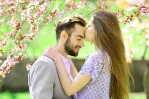 Romantic whatsapp dp Images Wallpaper Photo Pics Download