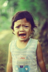 Sad Wallpaper Pictures Images Photo Download For Facebook