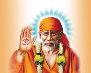 साई बाबा Shirdi Sai Baba Wallpaper Pictures Images Free Download