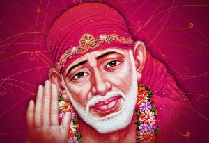 साई बाबा Shirdi Sai Baba Wallpaper Pics Pictures Images HD For Whatsapp