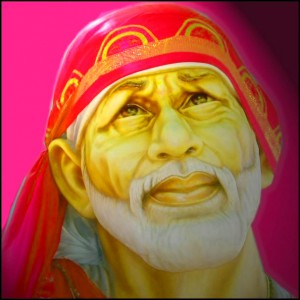 साई बाबा Shirdi Sai Baba Wallpaper Pics Pictures Images Free Download