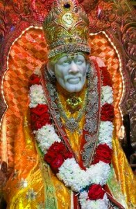 साई बाबा Shirdi Sai Baba Wallpaper Pics Pictures Download For Facebook