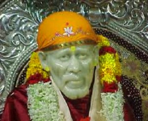 साई बाबा Shirdi Sai Baba Wallpaper Pics Pictures Images Free HD