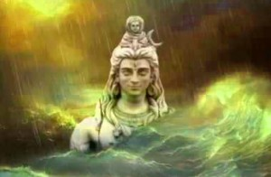 Lord Shiva Wallpaper Photo Images Pictures Download