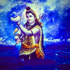 Lord Shiva Wallpaper Pictures Pics Images Free HD Download
