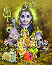Lord Shiva Wallpaper Pictures Pics HD Download For Whatsapp
