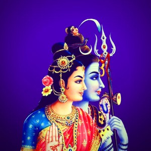 Lord Shiva Wallpaper Pictures Pics Photo Download