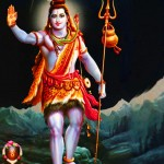 230+ Lord Shiva Images Wallpaper Photo Pictures HD for mobile 1080p