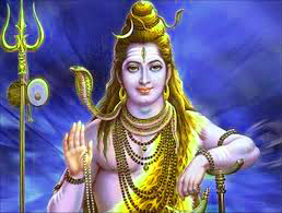 Lord Shiva Wallpaper Pictures Images Free Download
