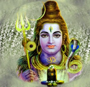 Lord Shiva Wallpaper Pictures Pics Photo Free HD Download