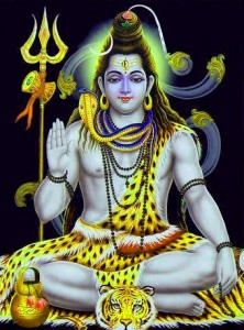 Lord Shiva Photo Wallpaper Pictures Images Download