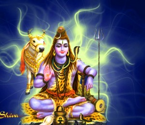 Lord Shiva Wallpaper Pictures Pics Images HD Download