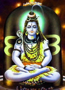 Lord Shiva Photo Wallpaper Pictures Free HD