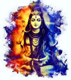 Lord Shiva Wallpaper Pictures Pics Photo HD Free Download