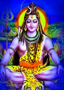 Lord Shiva Wallpaper Pictures Pics Photo HD For Whatsapp