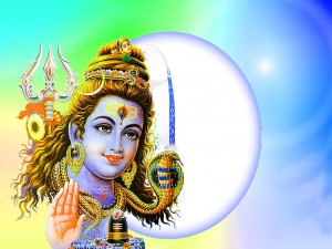 Lord Shiva Wallpaper Pictures Pics Images Download For Facebook