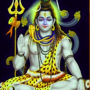 Lord Shiva Pictures Images Photo Wallpaper HD Download