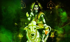 Lord Shiva Wallpaper Pictures Pics Images Free HD