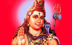 Lord Shiva Wallpaper Pictures Pics Photo Free Download