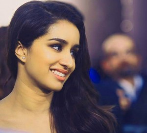 Shraddha kapoor Images Wallpaper Pictures HD Download