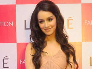 Shraddha kapoor Images Wallpaper Download for Whatsapp
